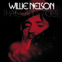 Willie Nelson I Still Can't Believe You're Gone