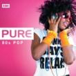 Belinda Carlisle Pure 80s Pop