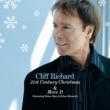Cliff Richard 21st Century Christmas/Move It