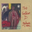 Graham Coxon The Golden D