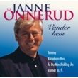 Janne Önnerud Vander hem
