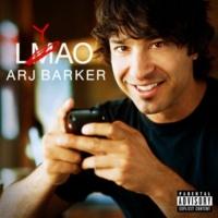 Arj Barker LOL