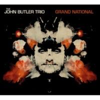 John Butler Trio Good Excuse