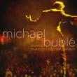 Michael Buble Michael Bublé Meets Madison Square Garden (DMD)