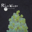 Rilo Kiley Portions for Foxes