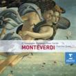 Il Complesso Barocco/Alan Curtis Monteverdi: Complete Duets