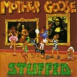Mother Goose Stuffed
