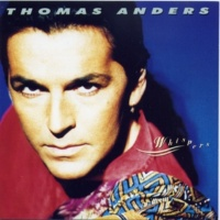 Thomas Anders The Echo Of My Heart