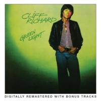 Cliff Richard Needing A Friend (2002 Remastered Version)