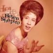 Helen Shapiro The Very Best Of Helen Shapiro
