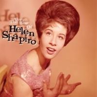Helen Shapiro It's In His Kiss
