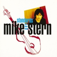 Mike Stern Nardis