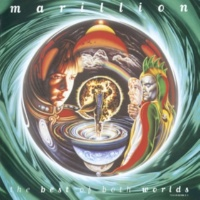 Marillion Lavender (Single Version)