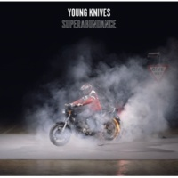 The Young Knives Counters