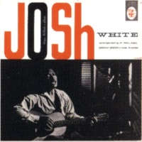 Josh White Midnight Special