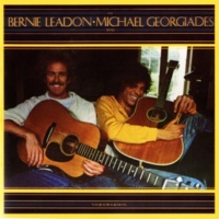 Bernie Leadon Callin' For Your Love