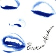 Madonna Erotica