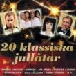 Various Artists 20 Klassiska Jullåtar