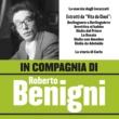 Roberto Benigni La marcia degli incazzati