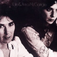 Kate & Anna McGarrigle Tell My Sister