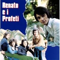 Renato E I Profeti Gli occhi verdi dell'amore (Angel of the Morning)