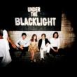 Rilo Kiley Under The Blacklight (Standard Version)