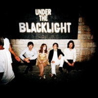 Rilo Kiley Under The Blacklight (Standard Version)