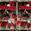 Murderdolls Blood Stained Valentine