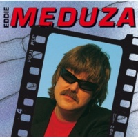Eddie Meduza No one else