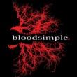bloodsimple Demos (DMD Maxi Single)