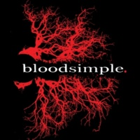 bloodsimple Sell Me Out (Demo Version)