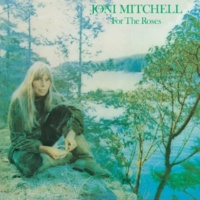 Joni Mitchell See You Sometime