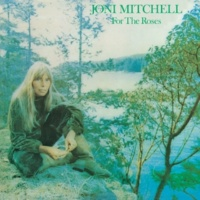 Joni Mitchell Lesson In Survival