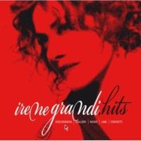 Irene Grandi La Tua Ragazza Sempre ( Ricky Montanari & Stefano Greppi Dub Vocal Remix )