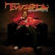 Twista Charged (Amended Album Version)