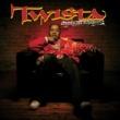 Twista Adrenaline Rush 2007