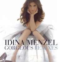 Idina Menzel Gorgeous [Lior Magal Vocal Dub Edit]