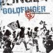 Goldfinger Disconnection Notice Bonus Tracks