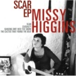 Missy Higgins Dancing Dirt Into The Snow