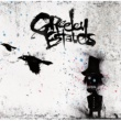 Greeley Estates Go West Young Man, Let The Evil Go East
