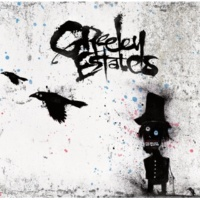Greeley Estates Keep The Heat On The Dash