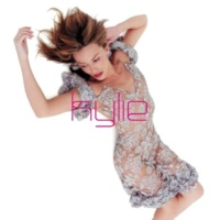 Kylie Minogue Please Stay (Hatiras Dreamy Vocal Mix)