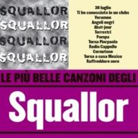 Squallor Cornutone