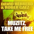 David Herrero & Rober Gaez Musitz (Original Mix)