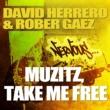David Herrero & Rober Gaez Musitz
