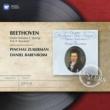 Pinchas Zukerman Beethoven: Violin Sonatas