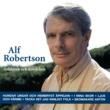 Alf Robertson Soldaten och kortleken