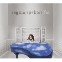 Regina Spektor Genius Next Door