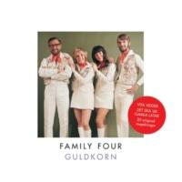 Family Four Vita vidder