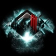 Skrillex More Monsters and Sprites EP